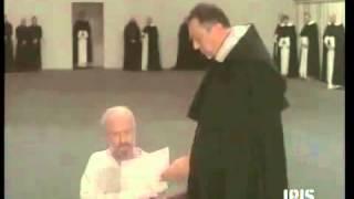 Processo e abiura di Galileo YouTube Videos