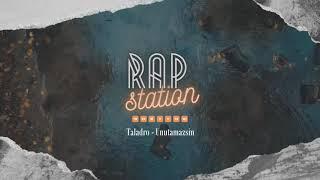 Taladro - Beşinci Mevsim Full Albüm