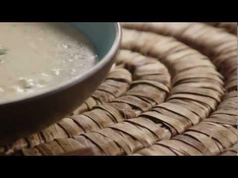 How to Make Creamy Chicken and Wild Rice Soup | Allrecipes.com
