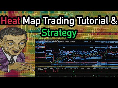 🔥heat-map-❄️trading-tutorial-with-tensorcharts-📈