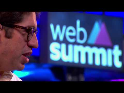 Crowdfunding good - Yancey Strickler & David Rowan