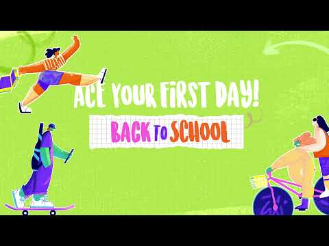 Wondershare Launches Back-to-School Campaign to Usher Students...