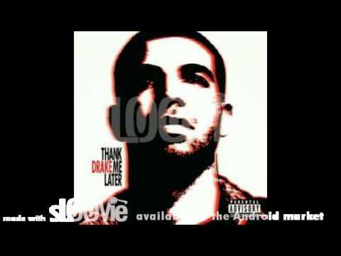 Drake - Headlines (Free Download)
