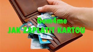 půjčka přes sms ihned
