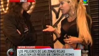 2012-08-19 Zonas Rojas