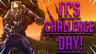 ✅ DOING CHALLENGES FROM SUBS! \\ FORTNITE XBOX LIVE STREAM \\ V BUCKS GIVEAWAY!