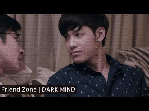 Download FRIEND ZONE | DARK EARTH | BL