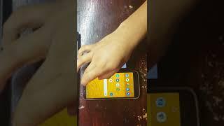 Download - z3001s zte video, thtip com