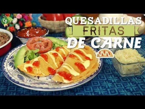 Como hacer bunuelos mexicanos related keywords como hacer bunuelos