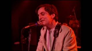 Big Star- 01- In the street- Live in Memphis 94 YouTube Videos