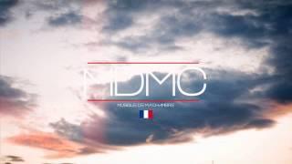 SALM - Architecture (Piano Cover)