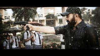 Latest Mammootty Malayalam Full Movie | Mammootty Super Action Movie | HD 1080 | New Upload 2017