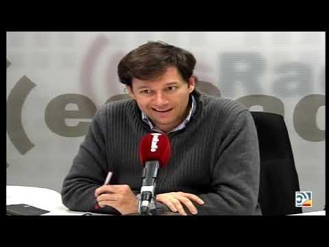 Fútbol es Radio: ¿Qué se juega el Real Madrid en Roma?