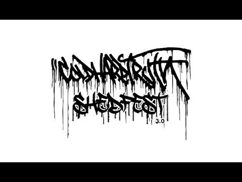 Cold Hard Truth - Shedfest 3.0 - Full Set - 2/4/16