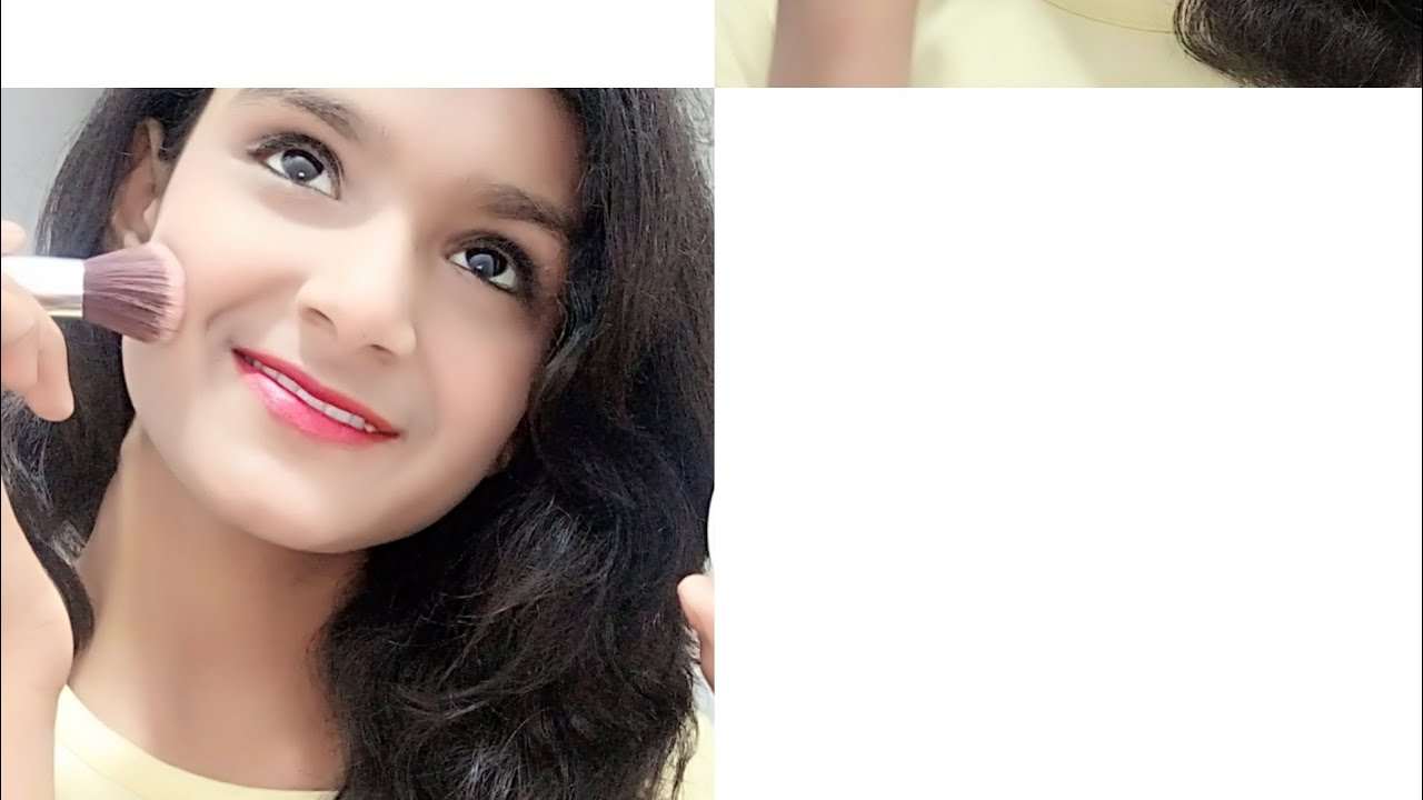Download Every day makeup 💄look for Beginners    Sara Singh