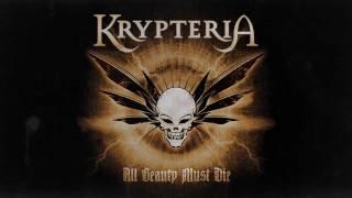KRYPTERIA - All Beauty Must Die (TV teaser)
