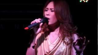 Tinh xa - My Tam ( WE 12.05.2012 )