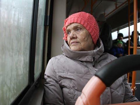 Какие льготы у пенсионеров по транспортному налогу
