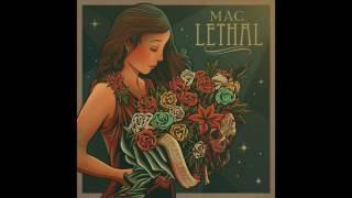 Mac Lethal - Congratulations (FULL ALBUM)