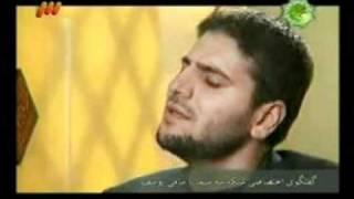 Sami Yusuf Asma