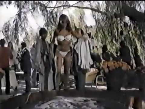 Serial 1980 TV trailer
