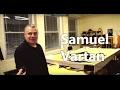 Samuel Vartan Collection - Behind the Scenes Look