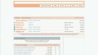 Free Hitman blood money download