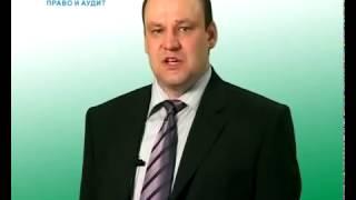 видео Тест-драйв  Что нужно знать о кредитах и их оформлении