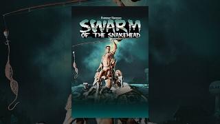 Swarm of the Snakehead | Full Horror Movie