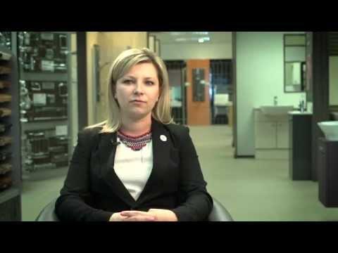 Builders Merchant jobs - Business Development Manager