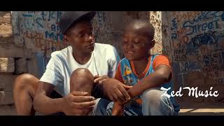 DIPLOMA X B'FLOW - SIKUFUNA KWANGA [Music Video] | ZedMusic | Zambian Music Videos 2019