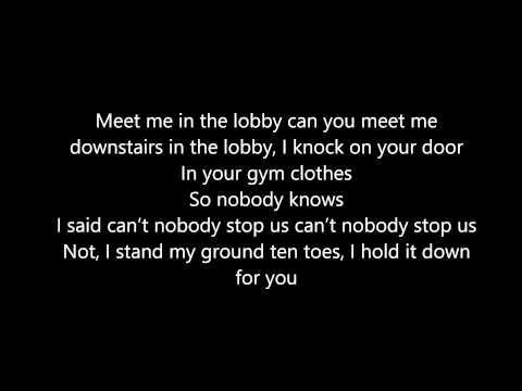 Dej Loaf – Butterflies (Official Lyrics) (Download Link)