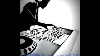 Latin Pop Club Rmx