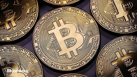 How the Coronavirus Fallout Impacts Bitcoin