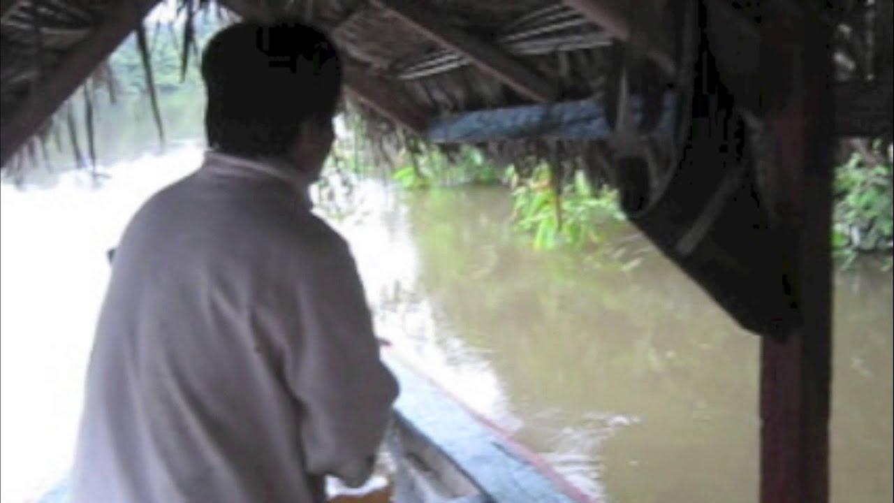 Download fishing for my black piranhas part 1 WWW.PIRANHAPLAZA.COM