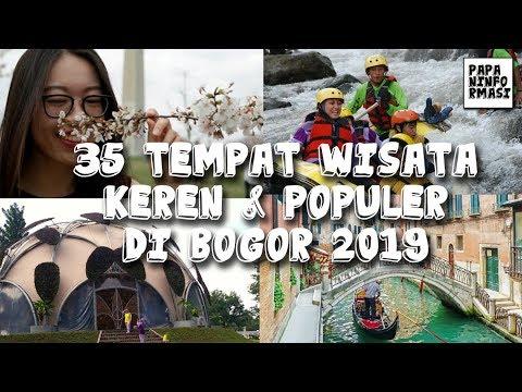 35-tempat-wisata-keren-&-populer-di-bogor---rekomendasi-liburan-2019