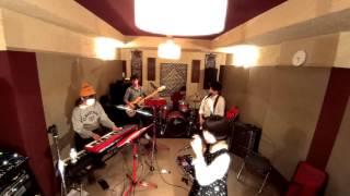 八又巳ヱ(ヤマタノオロチ) パスピエコピーバンド Live告知! Date 2015....