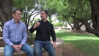 Jimmy Rofe - AVP   Neurociencia en el Propósito de vida