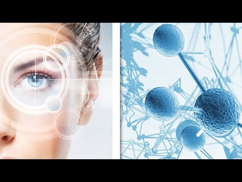 Stem Cell Technology in Skin Care