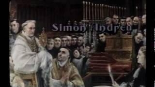 El sacerdote | Eloy de la Iglesia | 1978