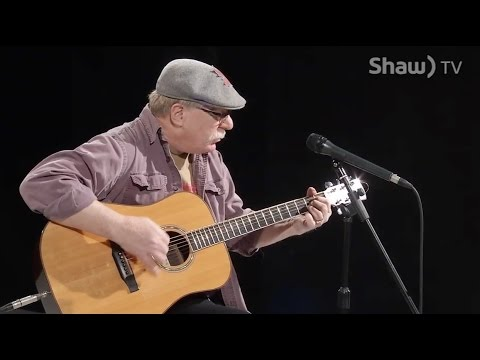 Earl's Music Emporium: John Rogers