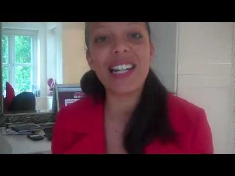 Social Media Divas - East London Womens Network