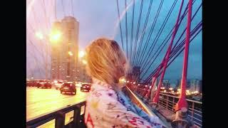 Смотреть клип Alisa Adelais - В Твоей Куртке