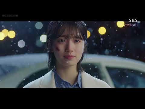 While You Were Sleeping MV ♡ Sorry