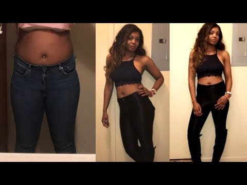 Garcinia Cambogia And Apple Cider Vinegar Does It Work Youtube