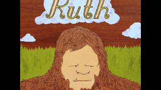 Watch Ruth Dead Giveaway video