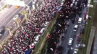 Правлению аятолл в Иране точно конец