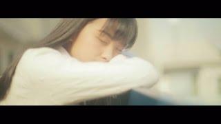「サイレントマジョリティー」Type C収録「原田 葵」の個人PV予告編を公...