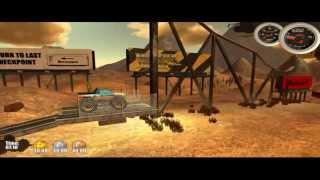 Monster Trucks: Nitro | FULL PC Game.torrent download