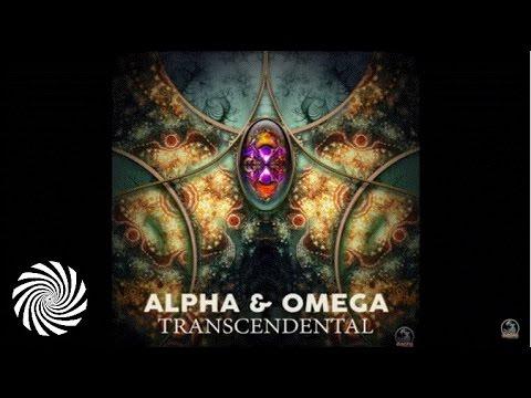 Alpha & Omega - Transcendental